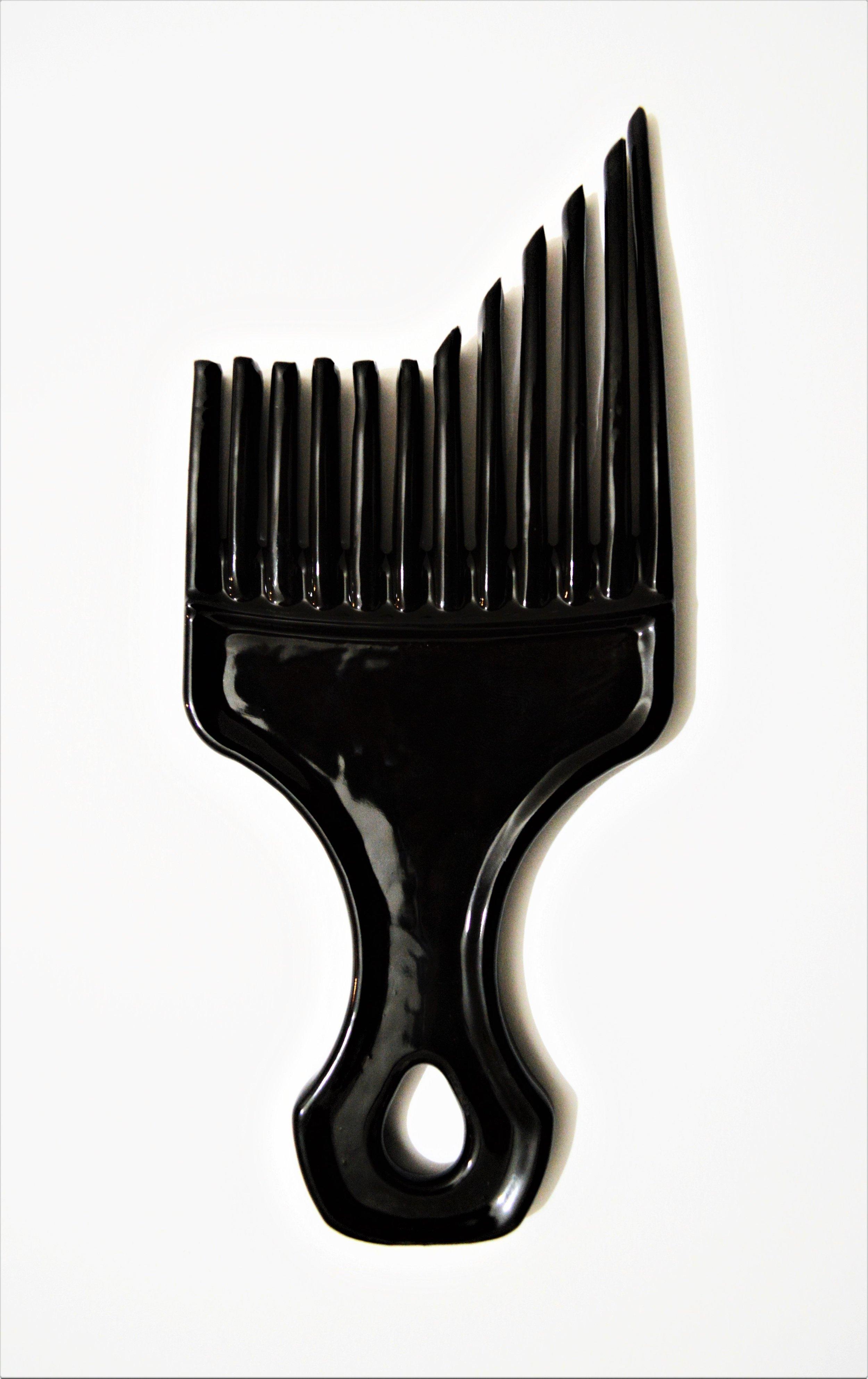 test comb dpi.jpg
