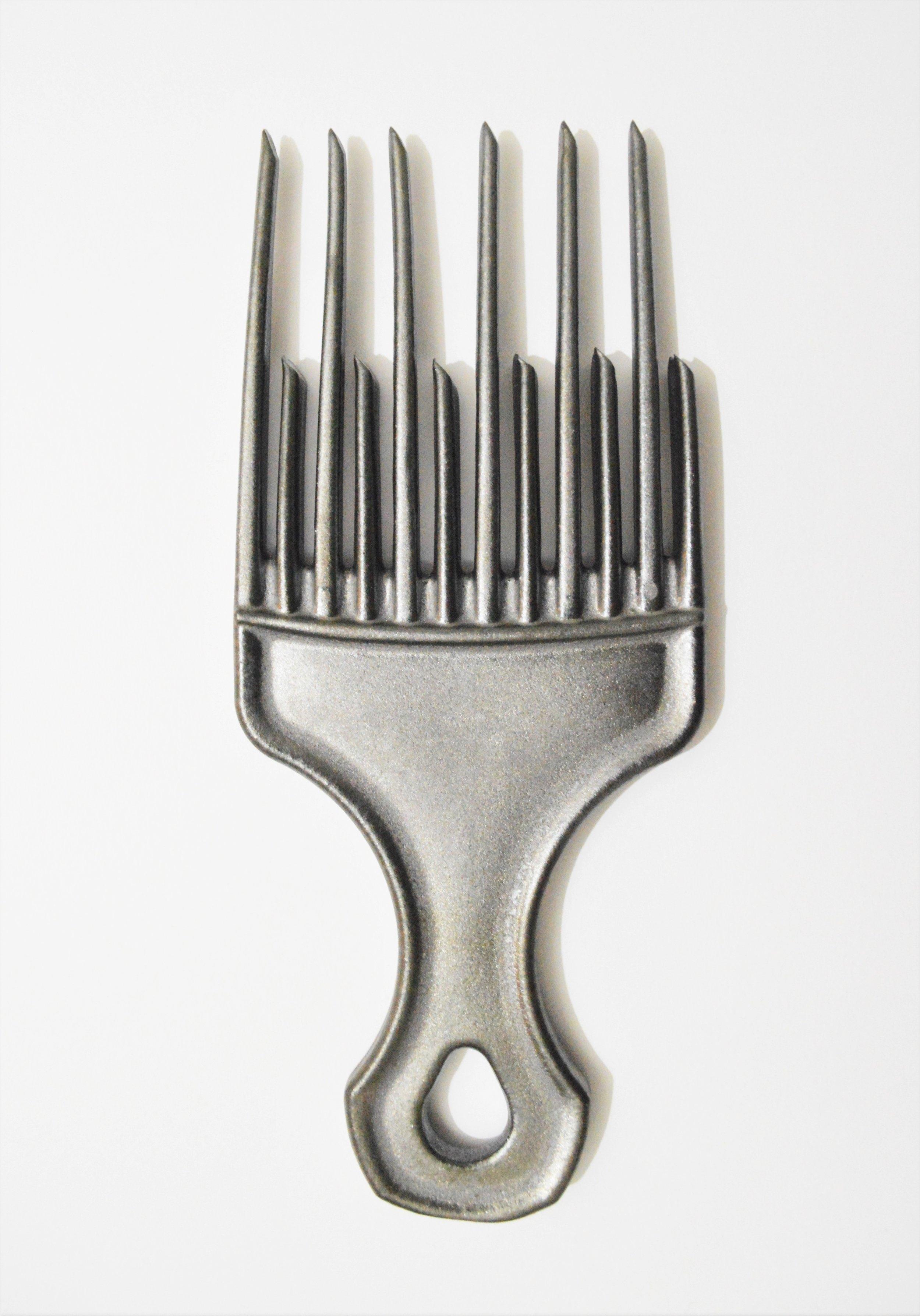 Comb 1 Test-1.jpg