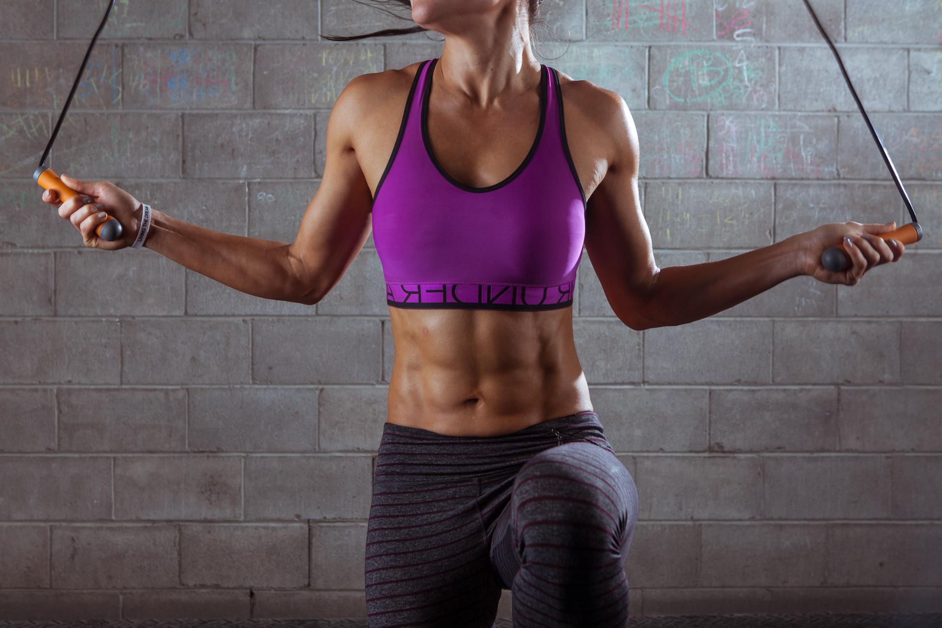 DM_Edith-fitness_12November2015-106.jpg