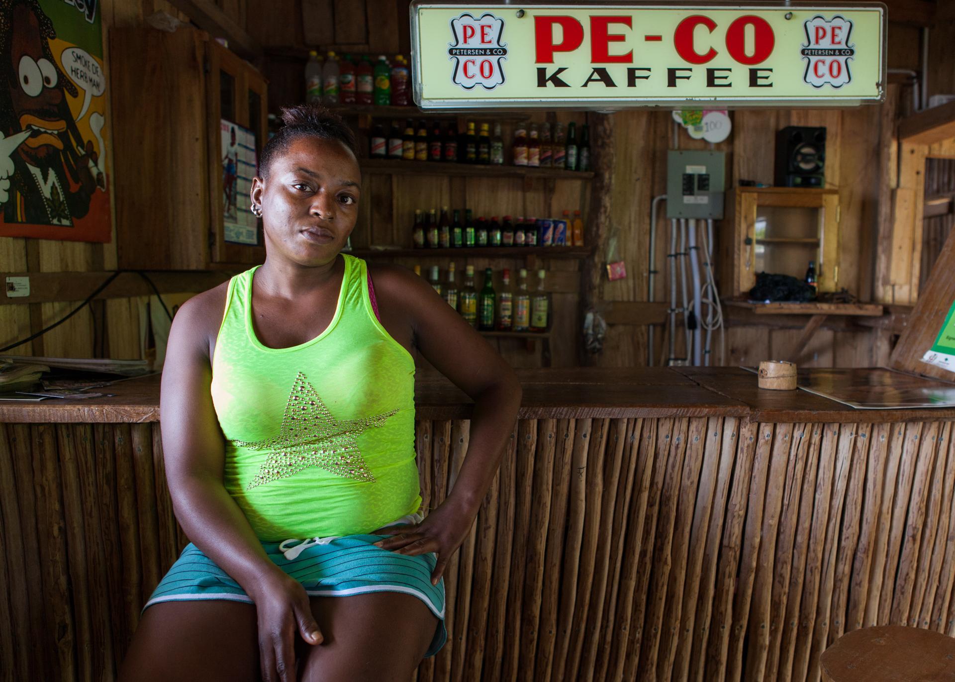 DeniseMilitzer_Jamaica_1.jpg