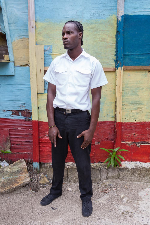 DeniseMilitzer_Jamaica_-7.jpg