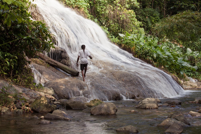 DeniseMilitzer_Jamaica_-13.jpg