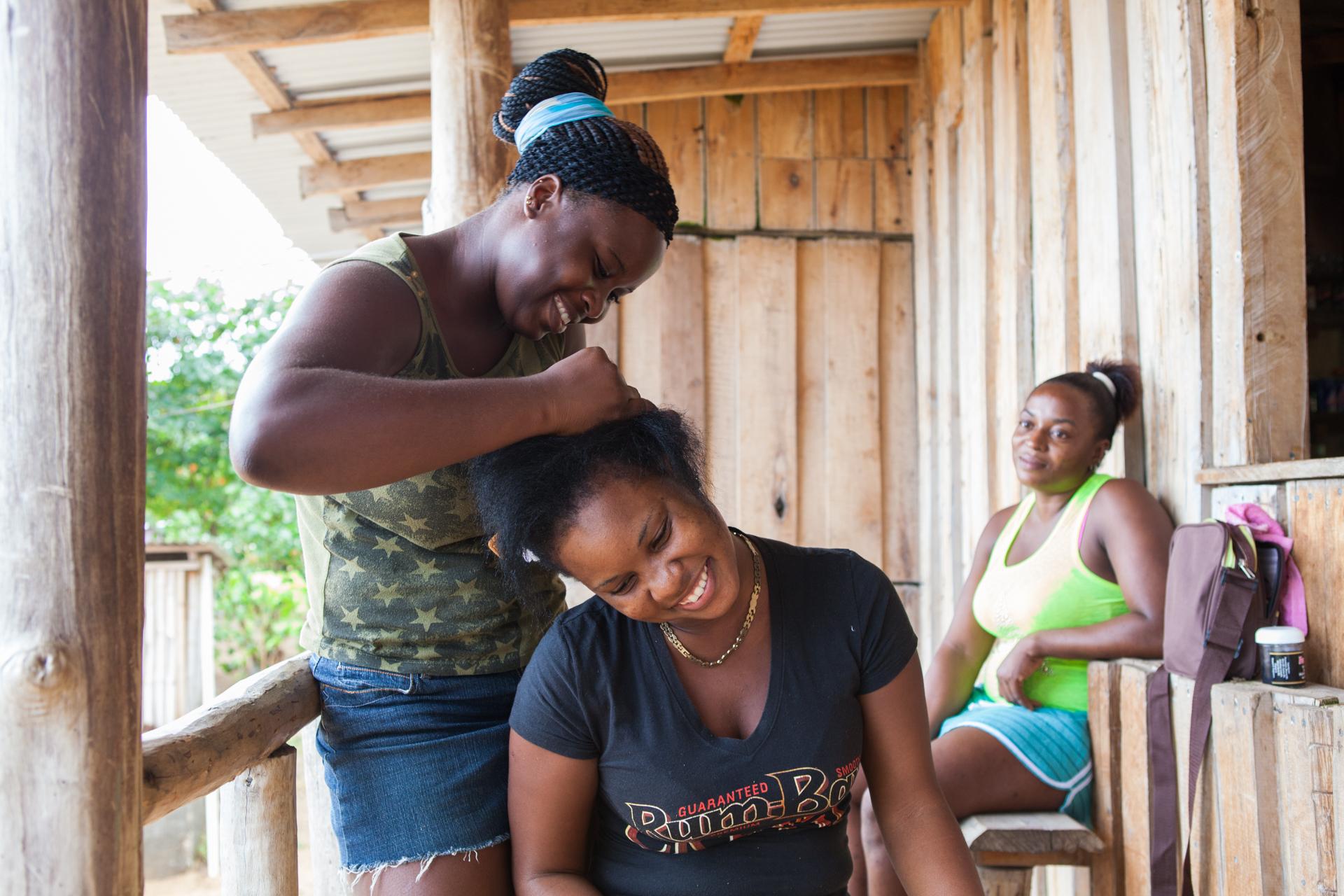 DeniseMilitzer_Jamaica_-20.jpg