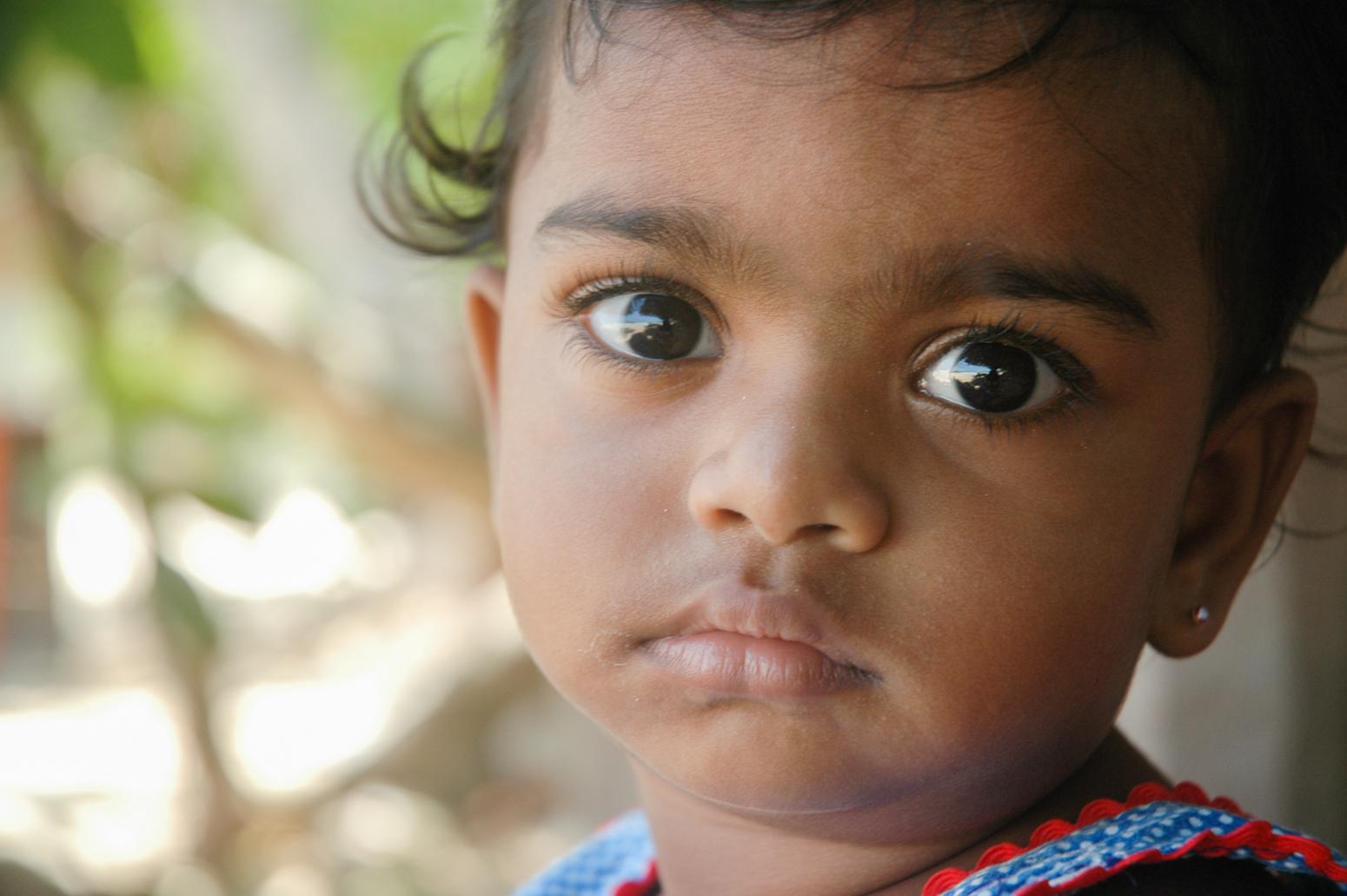 DeniseMilitzer_SriLanka_02.jpg