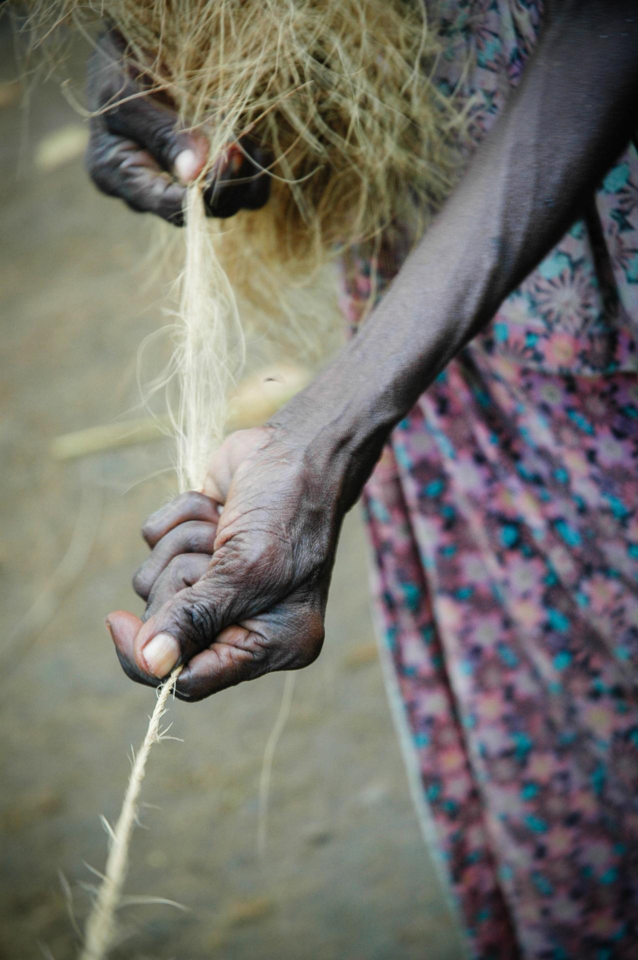DeniseMilitzer_SriLanka_08.jpg