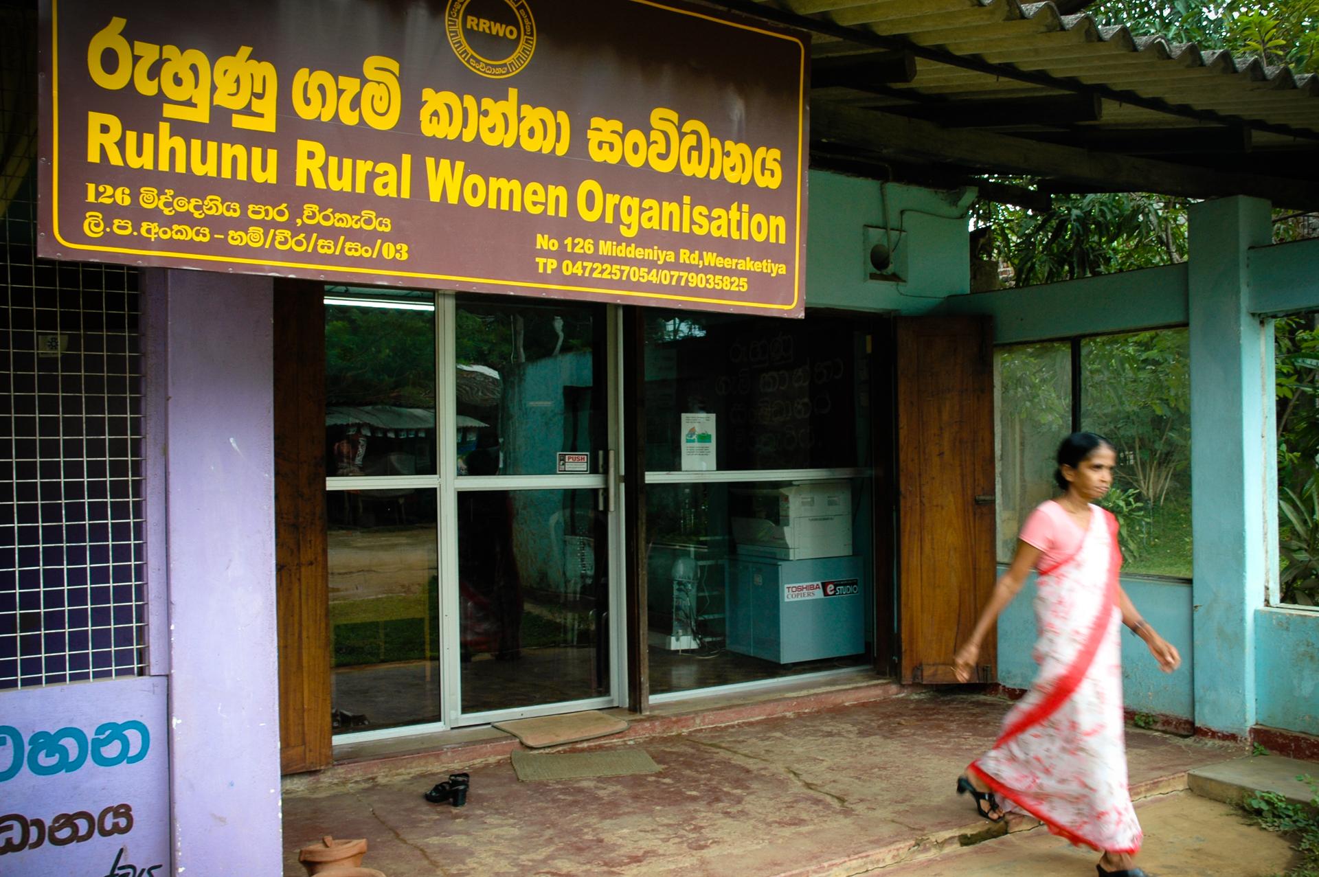 DeniseMilitzer_SriLanka_09.jpg
