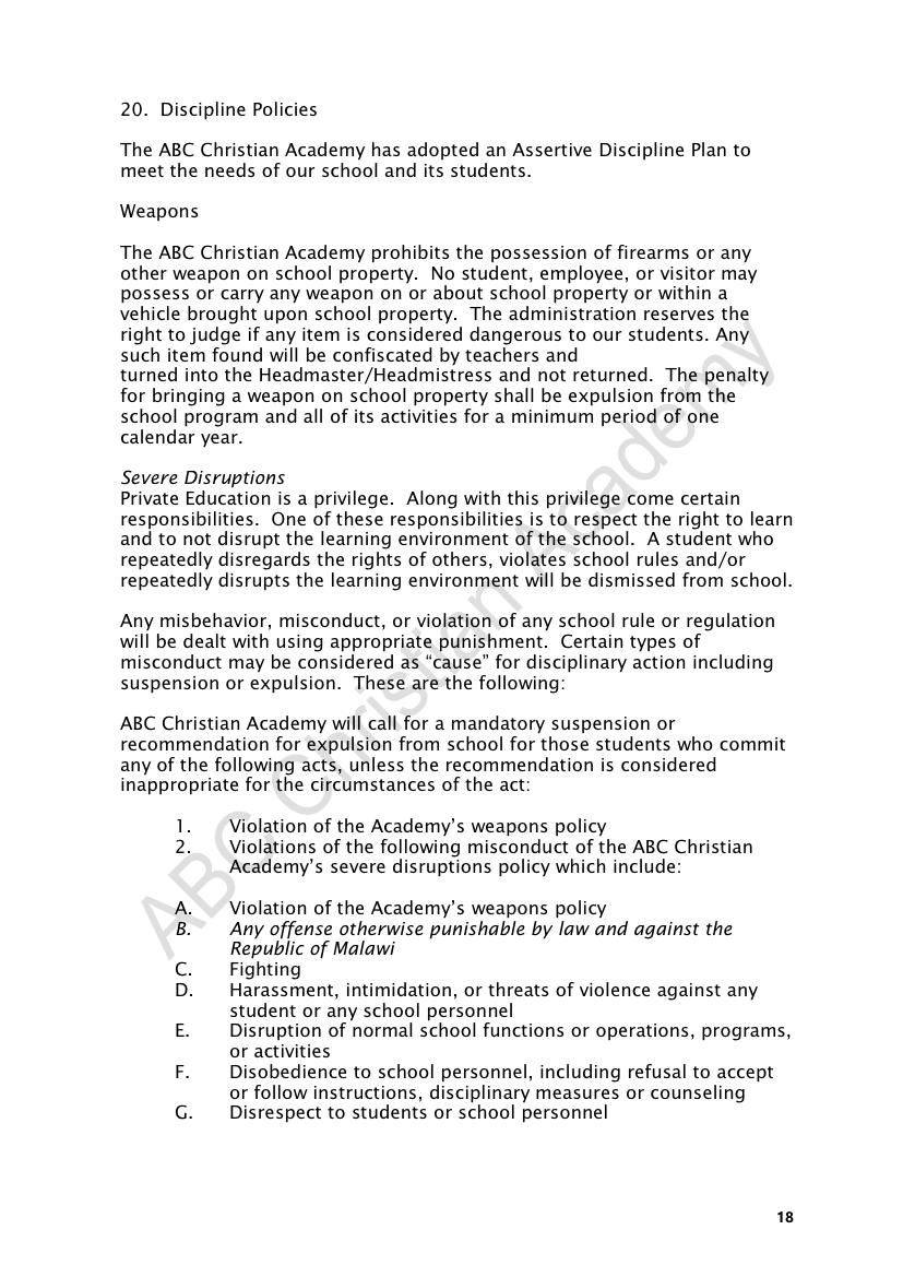 Parent Student Handbook-18.png
