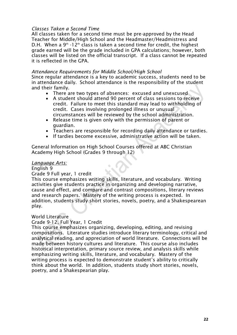 Parent Student Handbook-22.png
