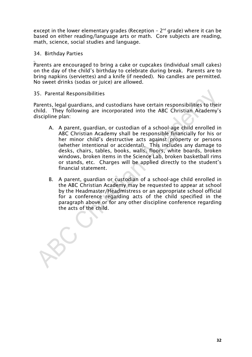 Parent Student Handbook-32.png