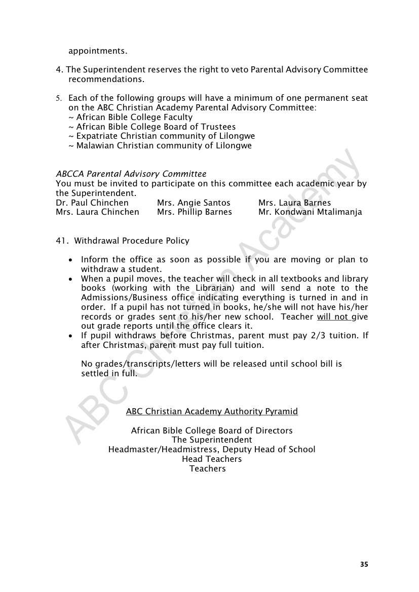 Parent Student Handbook-35.png