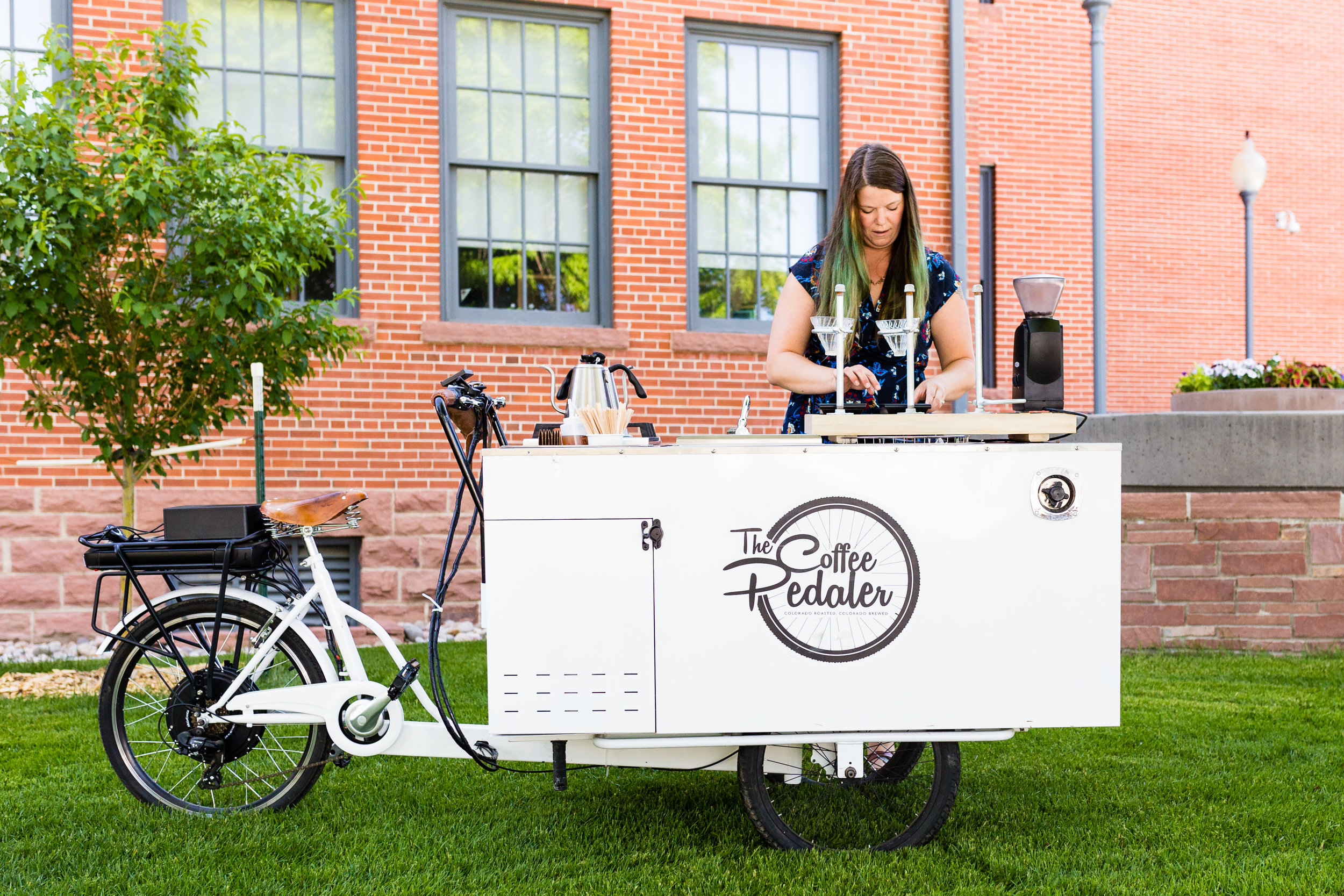 The Coffee Pedaler (1 of 15).jpg