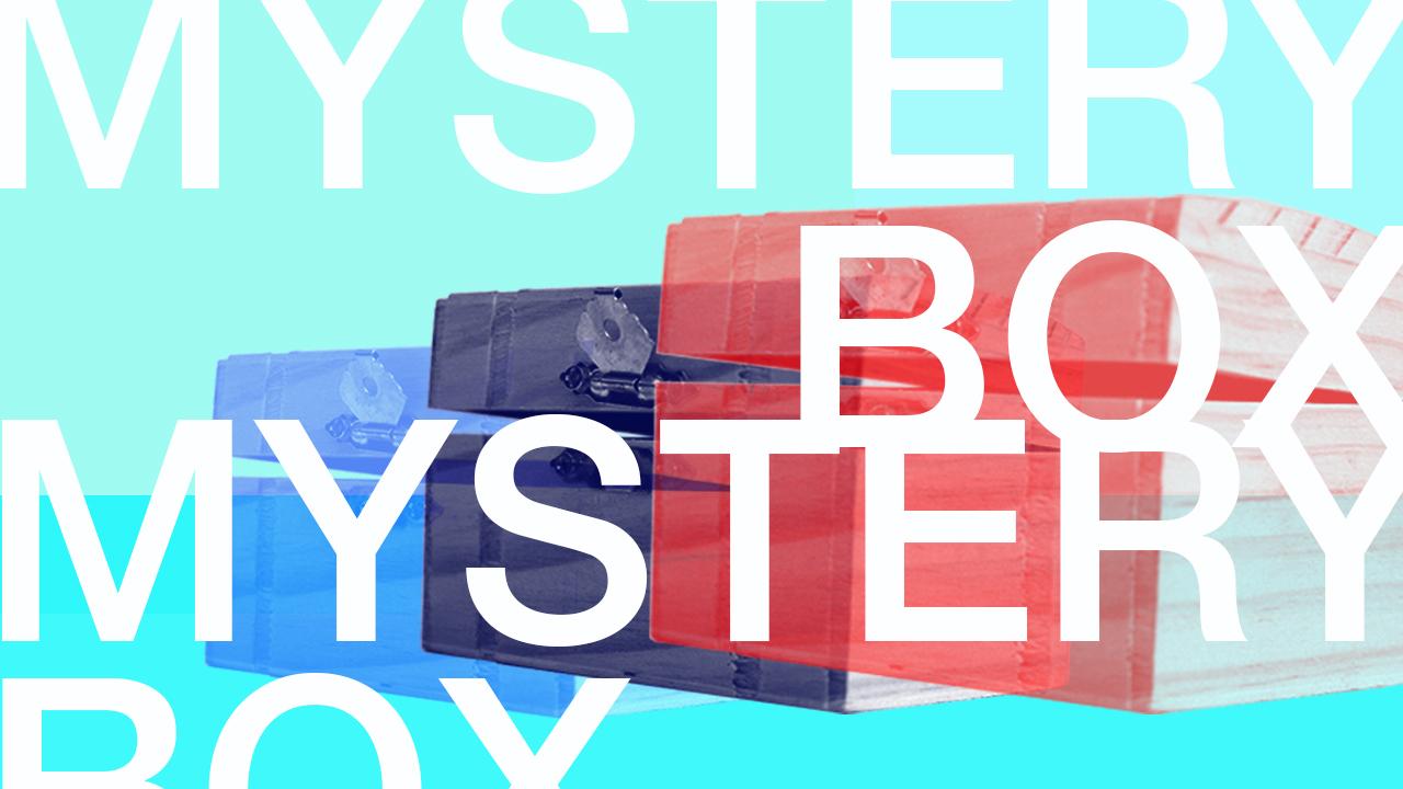 MYSTERY BOX_TITLE.jpg