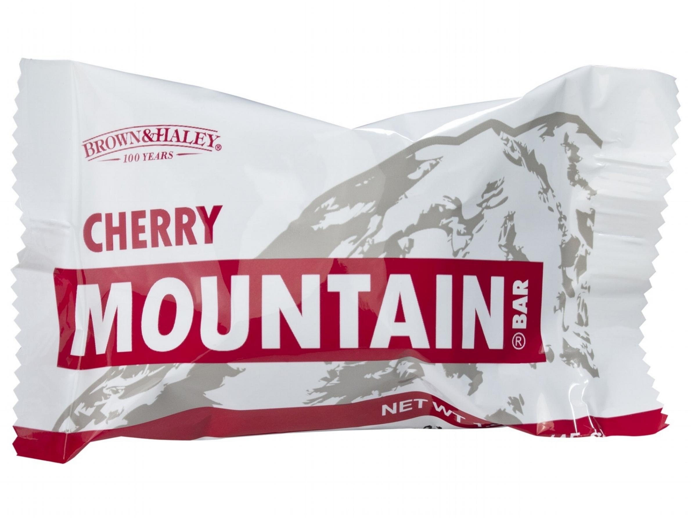 40920 - MOUNTAIN® BAR CHERRY