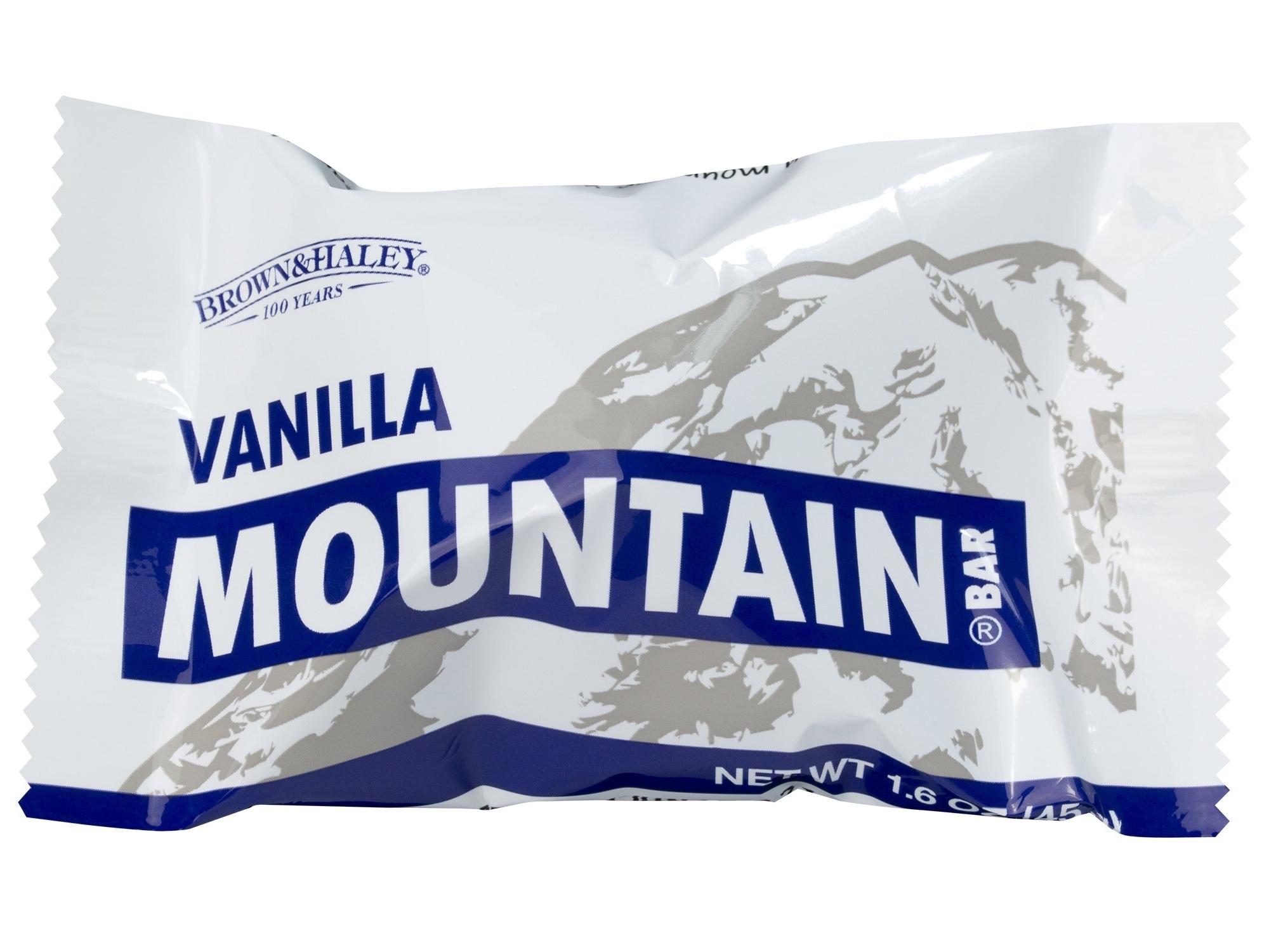 40880 - MOUNTAIN® BAR ORIGINAL