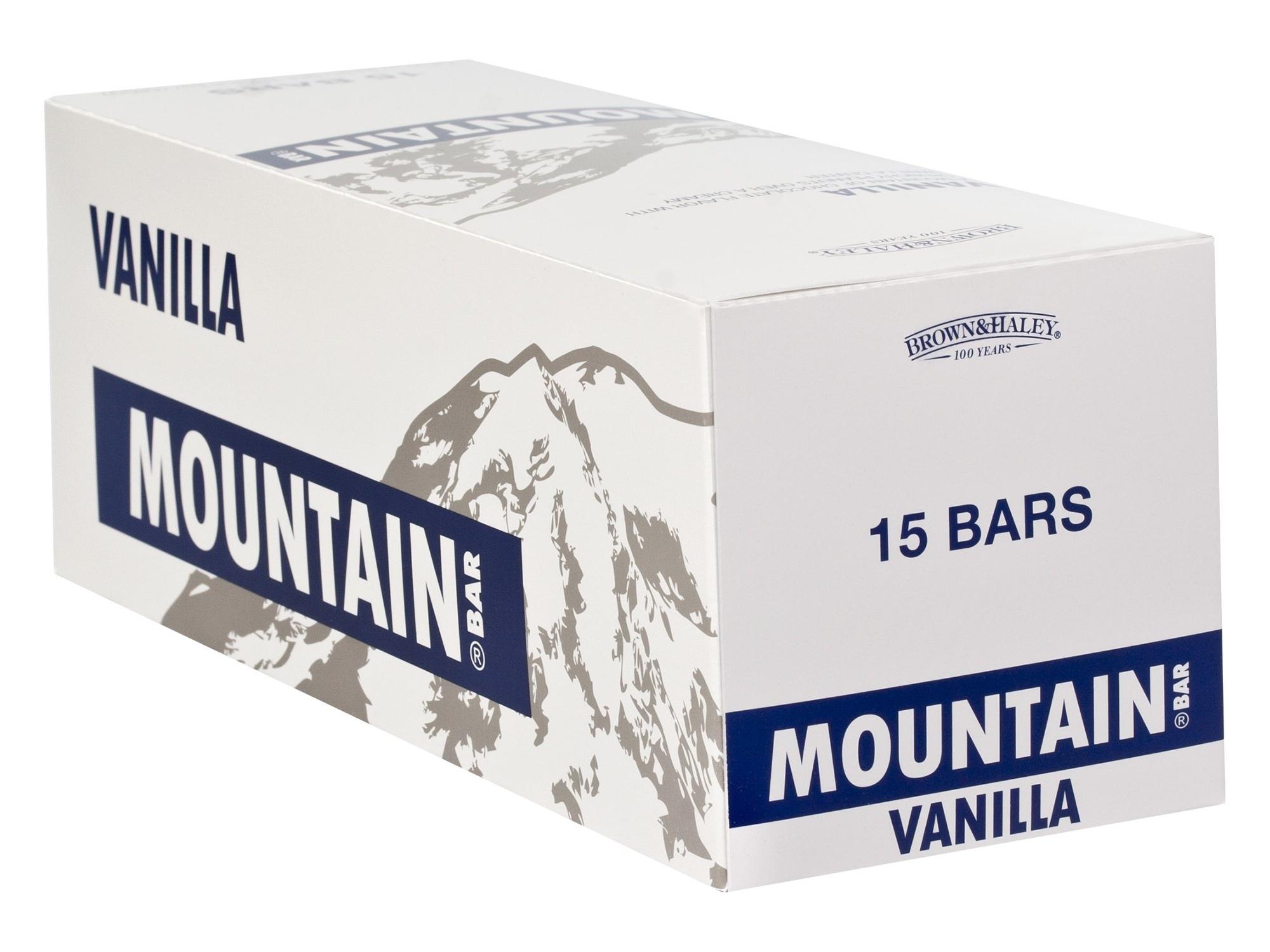 40880 - MOUNTAIN® BAR CADDY - BACK