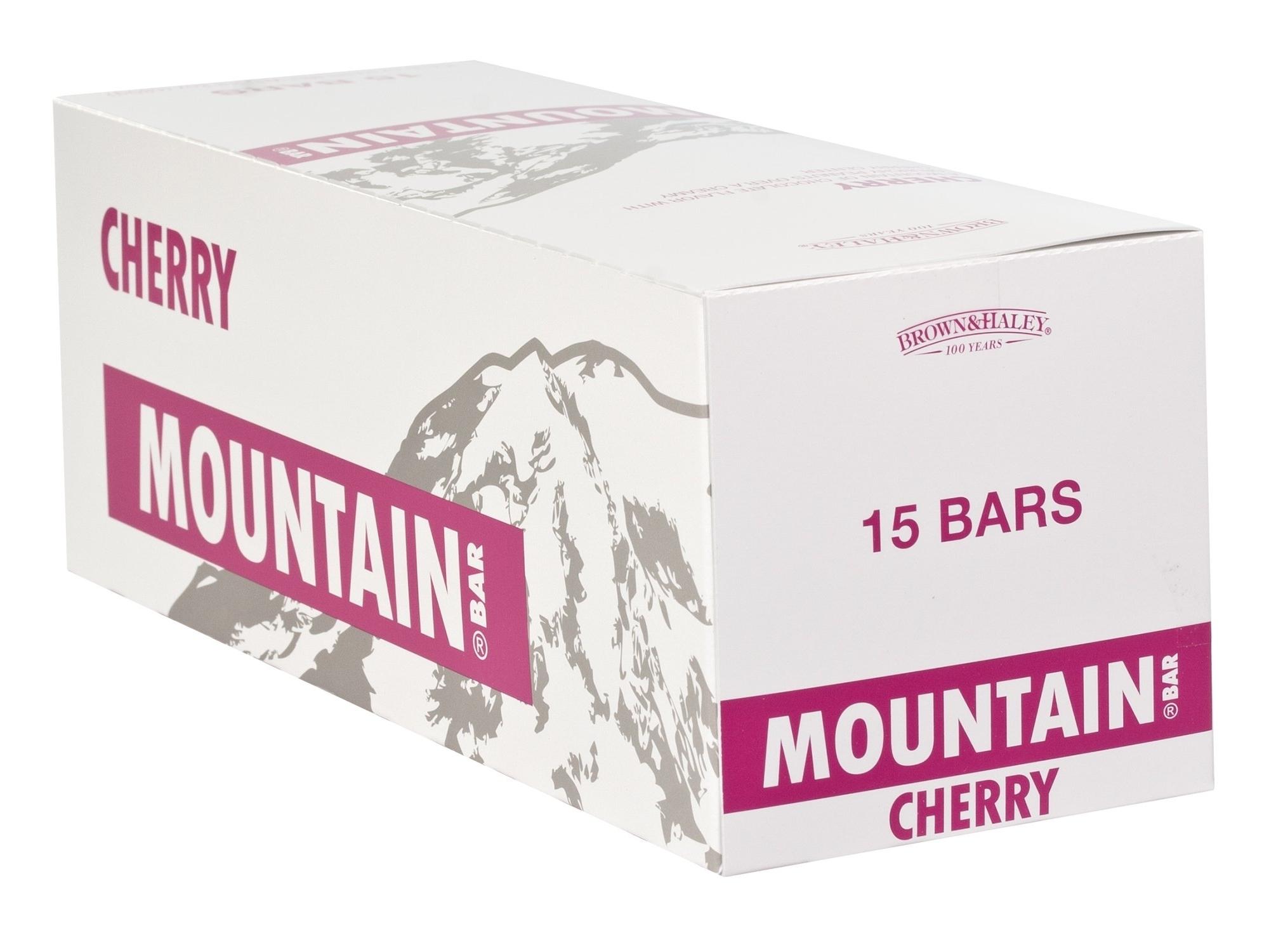 40920 - MOUNTAIN® BAR CADDY - BACK