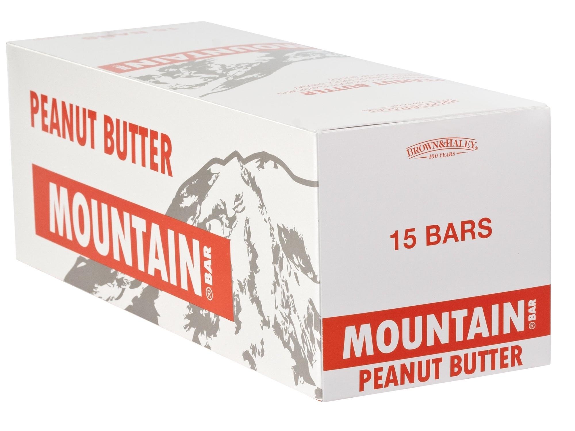 40990 - MOUNTAIN® BAR CADDY - BACK
