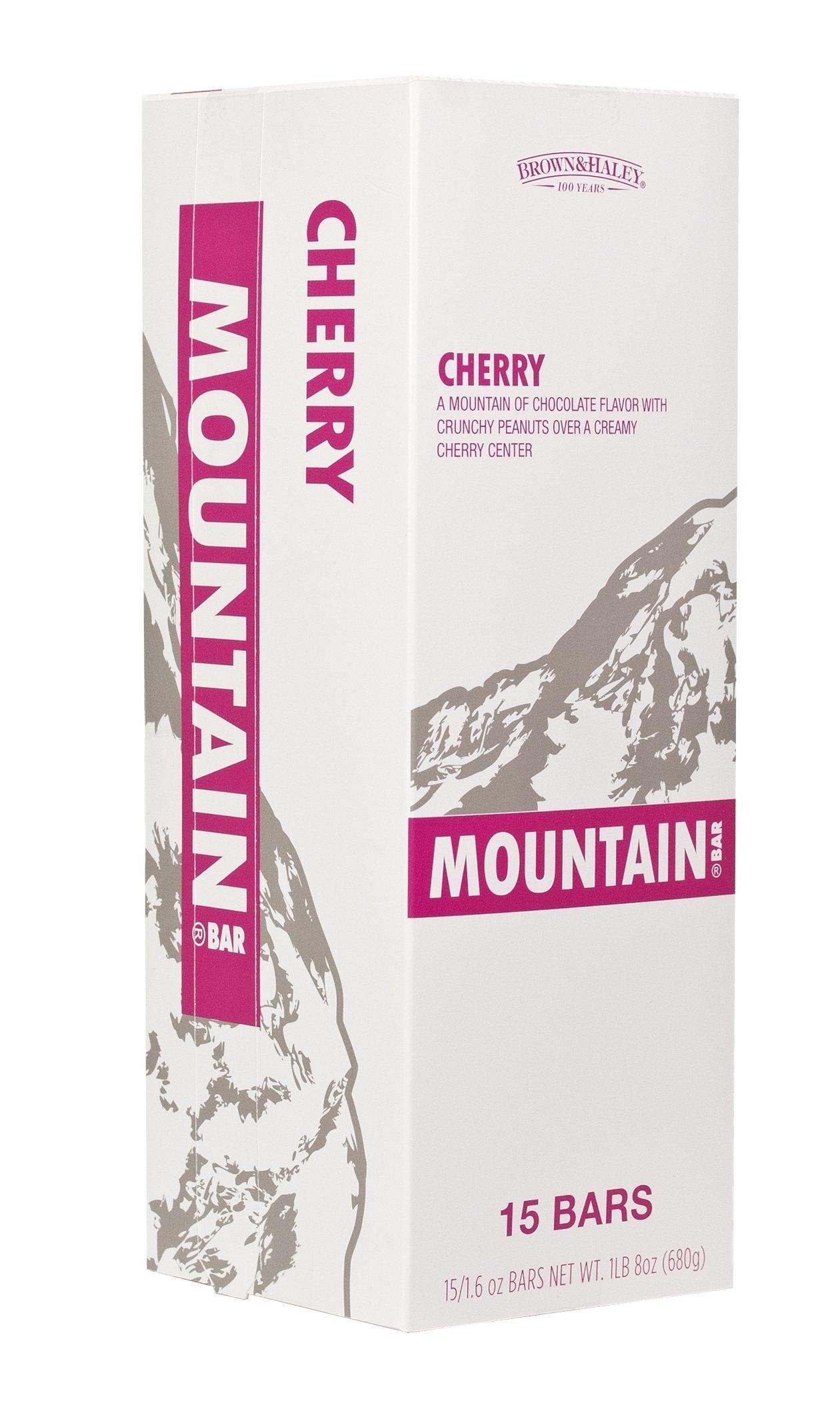 40920 - MOUNTAIN® BAR CADDY - VERTICAL
