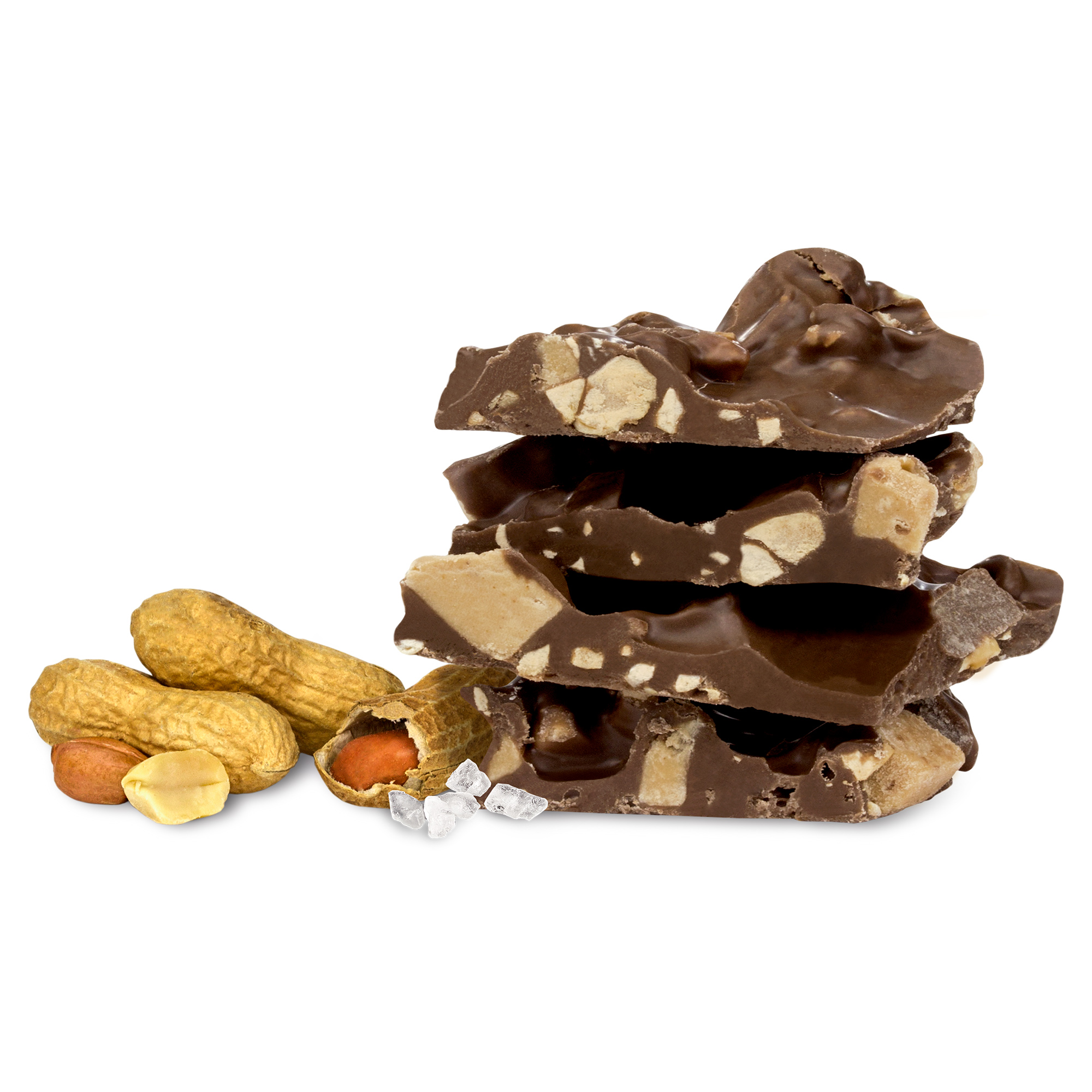 PEANUT BUTTER MOUNTAIN® THINS