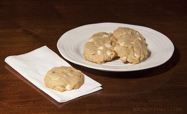 white_choc_cookies_5-watermark.jpg
