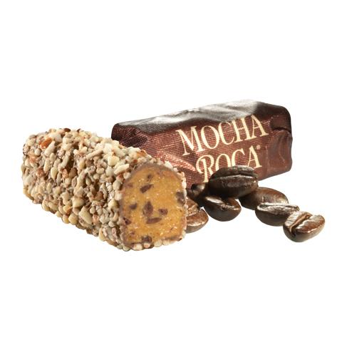 MOCHA ROCA® - Product Image