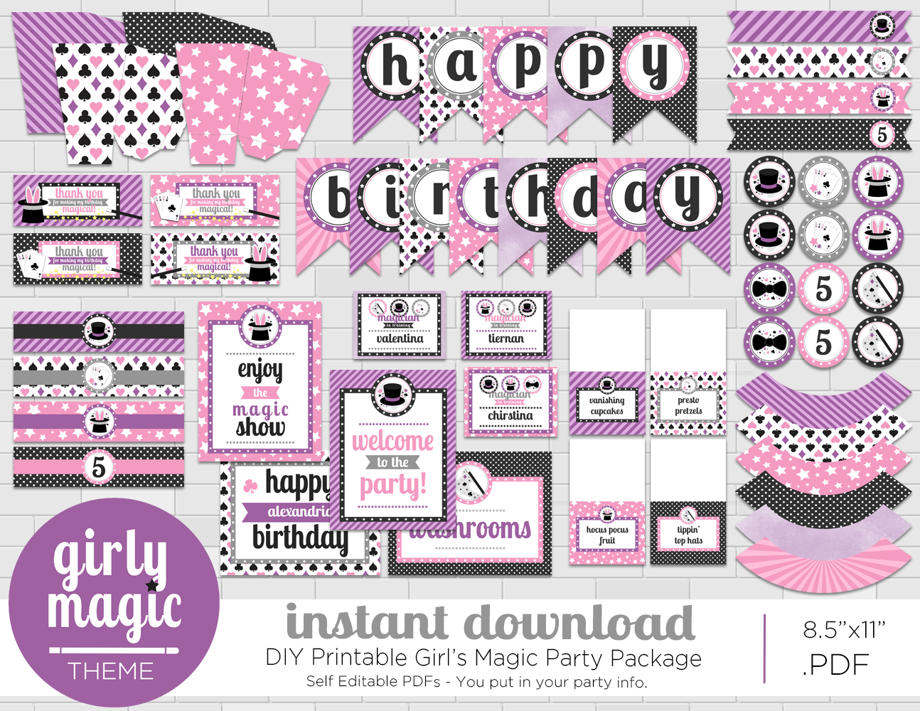 Girly Theme - Preview copy.png