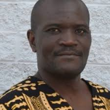 David Ofumbi holds the PhD in Intercultural Studies from Biola University. He is from Uganda, and is the team leader of Leadership Development Initiative Africa (LEADIA)- an indigenous organization that equips leaders to address poverty and injustice in East Africa.    http://www.leadia.org
