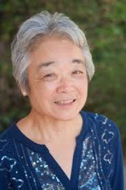 Sheryl Takagi Silzer received her PhD from Fuller Seminary's School of Intercultural Studies. She teaches multi-cultural team workshops for SIL International in locations throughout the world using her WCIU Press book,  Biblical Mutlicultural Teams .