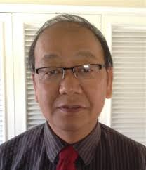 """Sam Yim is from Hong Kong and holds a PhD in Education from Biola University. He now serves as an Associate Professor at Jordan Evangelical Theological Seminary after working in India for 22 years. His publications include """"The Challenges of Culture-Based Learning"""" and six other books in Chinese."""