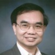 Dr. David S. Lim is the board chair for Lausanne Philippines. He is also the Exec. Trustee/CEO of ASDECS (the Asian School of Development and Cross-Cultural Studies).