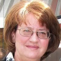Beth Snodderly, DLitt et Phil, is the editor for both the  William Carey International Development Journal  and the  Ralph D. Winter Research Center . She is a past president of William Carey International University.