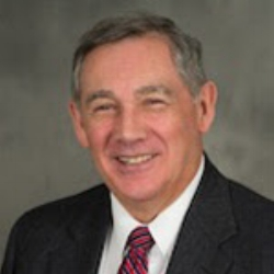 David Gyertson, Ph.D., served as President of three Christian institutions: Regent University, Asbury University, and Taylor University. Currently he is Associate Provost and Dean of the Beeson International Center for Biblical Preaching and Church Leadership as well as Professor of Leadership Formation and Renewal at Asbury Theological Seminary.