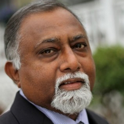 Dr. Ravi Jayakaran is the Senior Associate for Integral Mission for the Lausanne Movement. He has over three decades of experience in poverty reduction and providing strategic support to development programs.