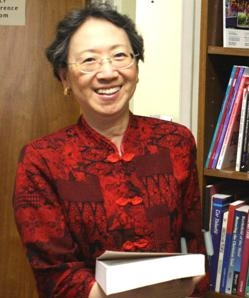 May Nor Clara Cheng has a Ph.D. in Intercultural Studies from Fuller Theological Seminary. She is Associate Professor in Psychological Anthropology at William Carey International University. She served with OMF International for sixteen years in Japan, in the Philippines, and in Taiwan.  Her area of expertise is equipping cross-cultural workers in their inner-beings in order to lead a healthy emotional, social, and spiritual life and to be effective in their cross-cultural endeavors.
