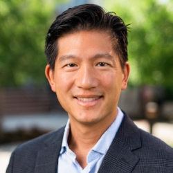 Allen Yeh is Associate Professor of Intercultural Studies, Biola University, specializing in Latin America and China. He is the author of   Polycentric Missiology: 21st Century Mission from Everyone to Everywhere  .