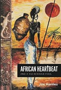 african heartbeat.jpg