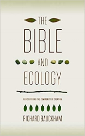 bible and ecology.jpg