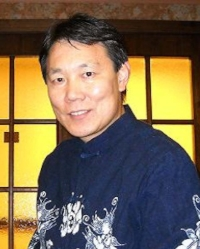 Yalin Xin is associate professor of intercultural studies at William Carey International University. His research interest includes Christian renewal and revitalization movements and Christianity in China.