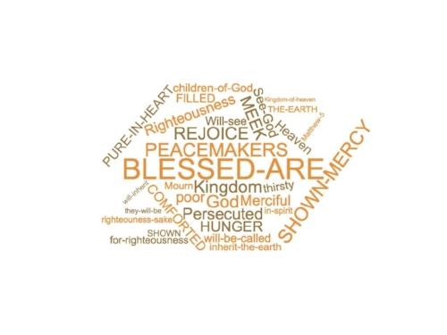 Beatitudes wordcloud.jpg