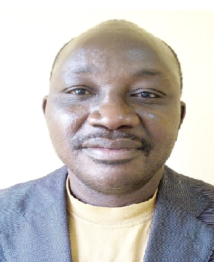 Ngaroua David, M.D., is a lecturer in anatomy and surgery at the University of Ngaoundéré, Vice-Dean of the Faculty of Medicine and Biomedical Sciences of Garoua, and head of the Department of Fundamental Sciences, University of Ngaoundere.