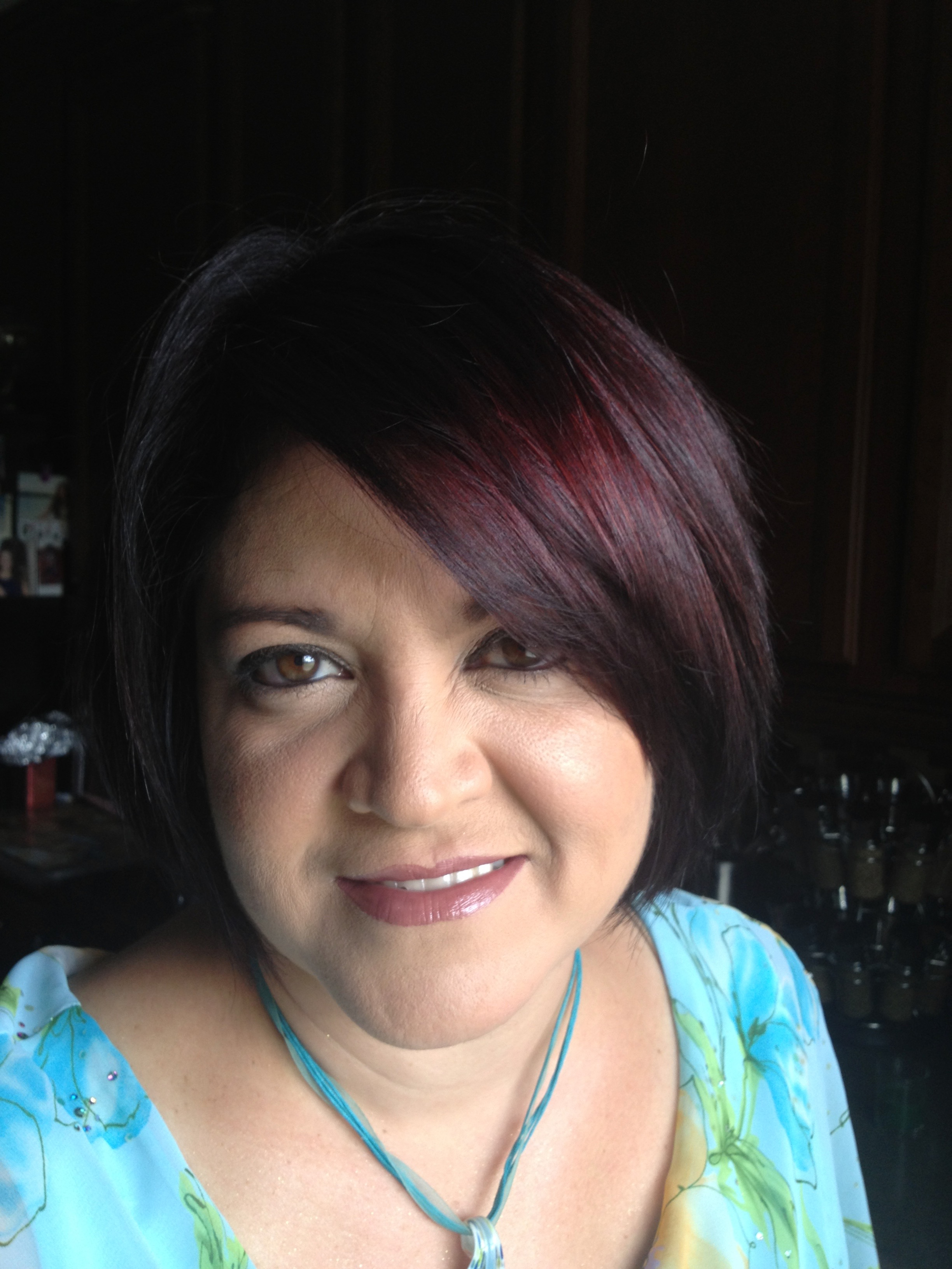 Lizette has labored in making theological education accessible to Latinos in the US, particularly in Central Florida. She holds a Ph.D. in Biblical Studies from Regent University.