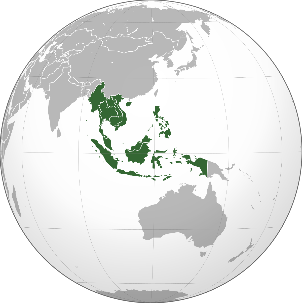 southeast asia globe.png