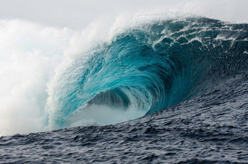 tsunami image.jpg