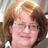 Beth Snodderly is a past president of  William Carey International University .
