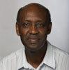 James Butare-Kiyovu (Doctorat en Linguistique Appliquée Sorbonne University, Paris) was the Professor of Applied Linguistics at William Carey International University from 2005–2015