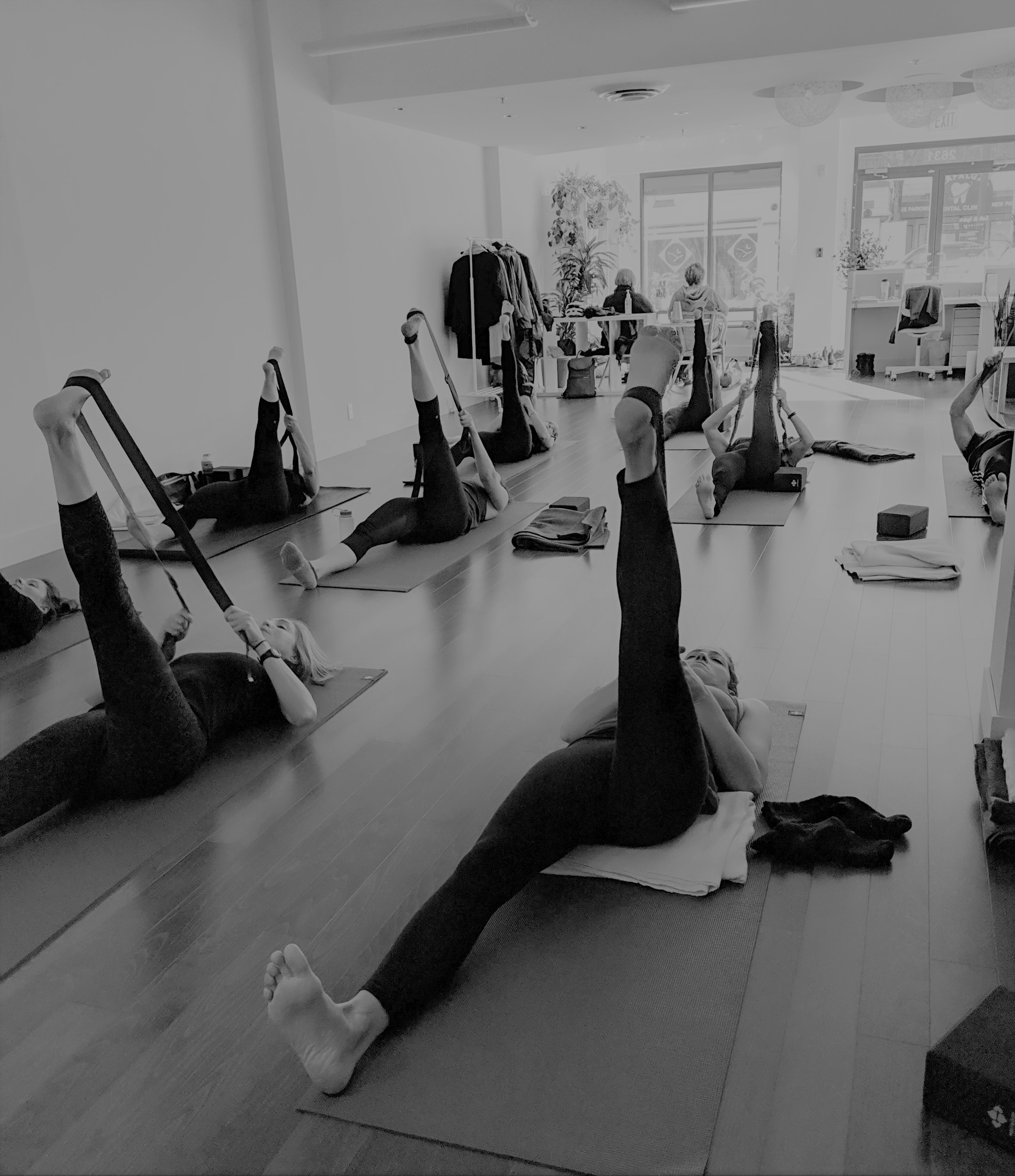 marketing_bw.jpg