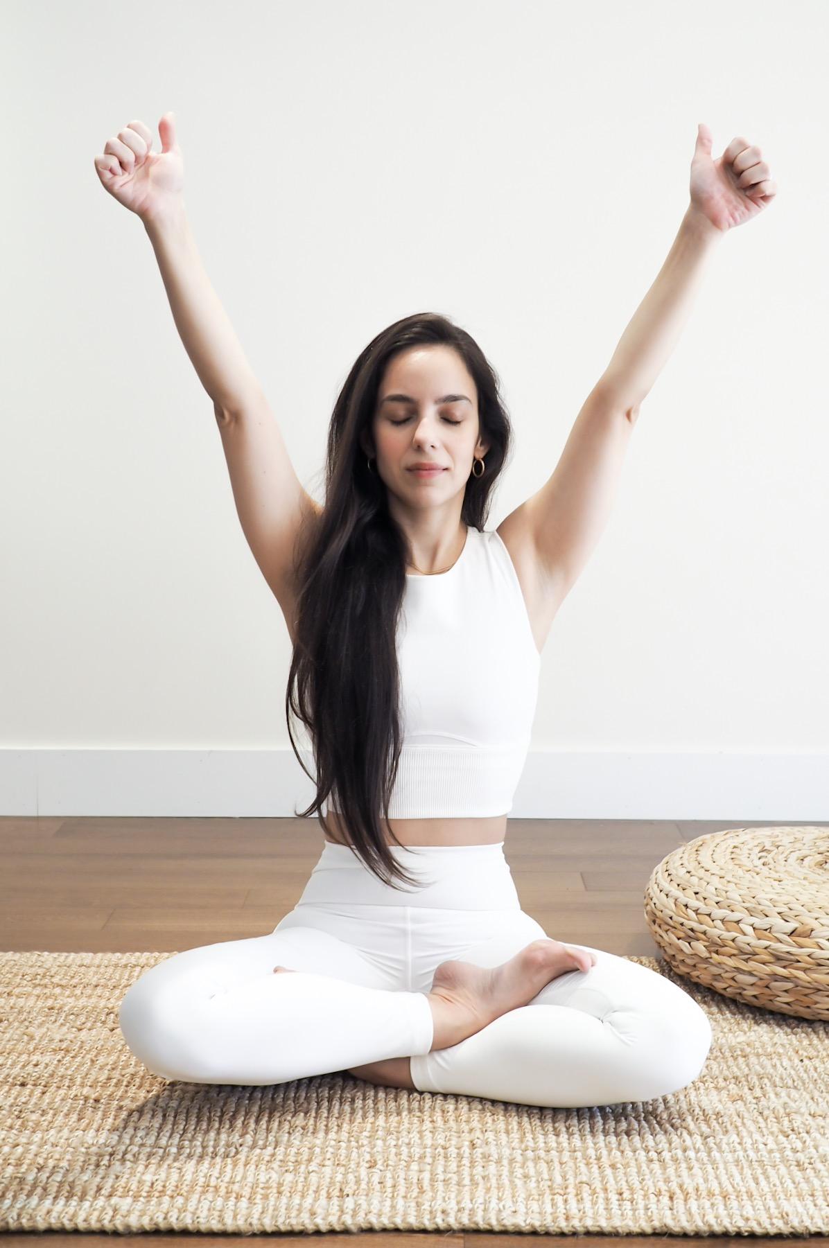 Kundalini Yoga and Meditation in Vancouver