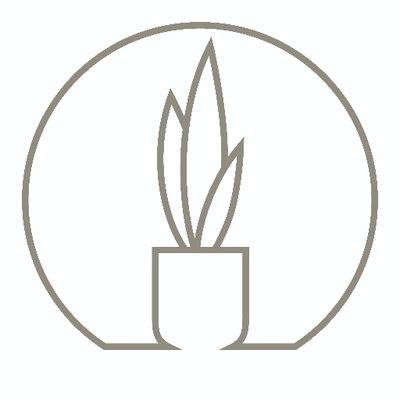 green rooms logo.jpg