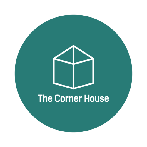 The+Corner+House.png