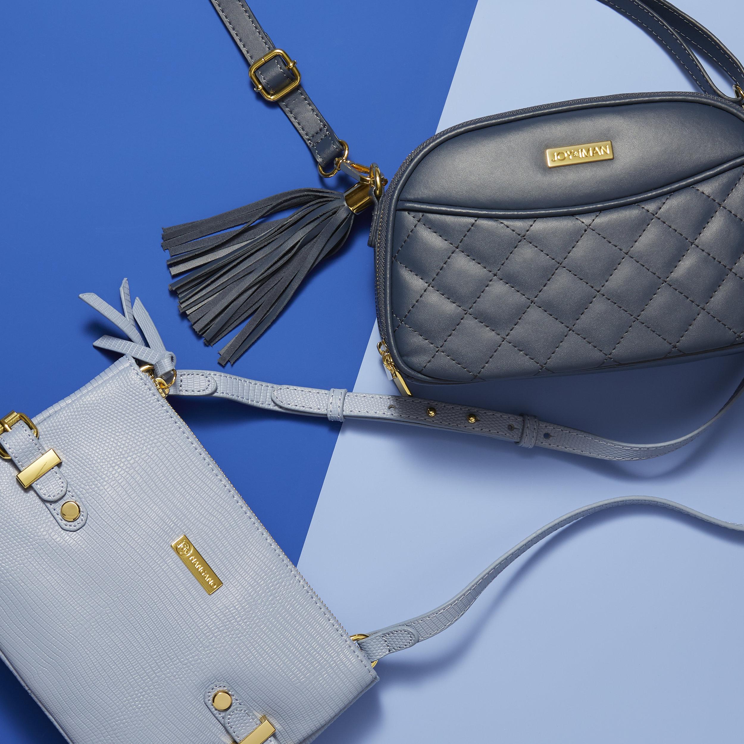purse contrast.jpg